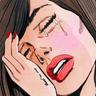 Avatar of Kimberly Retana