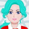 Avatar of Celeena STEHLIN