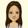 Avatar of Inés_Izquierdo