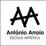 Avatar of Ana Cristina Sousa