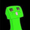Avatar of hayden skelton