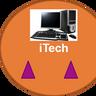 Avatar of iTech Company