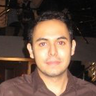 Avatar of Luis Galindo