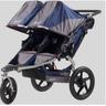 Avatar of Best Double Stroller
