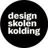 Avatar of Designskolen Kolding