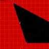 Avatar of iamlolthebruh