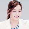 Avatar of Yoon Jeonghan