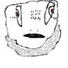 Avatar of magnus