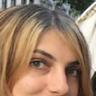 Avatar of Julie Monbet