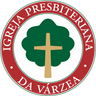 Avatar of IPVARZEA