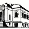 Avatar of Dowagiac Library