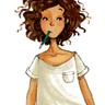 Avatar of A. Heuveline
