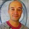 Avatar of Laurent GAFFET