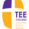 Avatar of TEE College