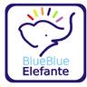 Avatar of Blue Elefante