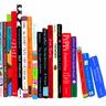 Avatar of One Education Literacy