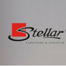 Avatar of Stellar Global