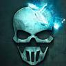 Avatar of SkullShocker