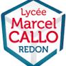 Avatar of Lycée Marcel Callo