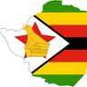 Avatar of Make Zimbabwe Great again