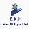 Avatar of Education of Digital Marketing