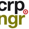 Avatar of CRP de La Noguera