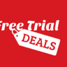 Avatar of Free Trial Deals