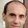Avatar of Christophe Le François