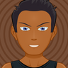 Avatar of adin kinsman