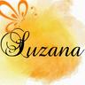 Avatar of SUZANNA BINTI SARAF@SHARIF