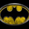 Avatar of Otto's Bat Cave