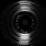 Avatar of Tuesday Night Record Club