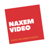 Avatar of Naxem