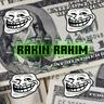 Avatar of Rakin Rahim