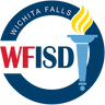 Avatar of Wichita Falls ISD