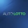 Avatar of AutoLotto