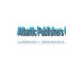 Avatar of Atlantic Publishers Group (Colorado)