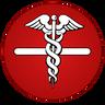 Avatar of miniMedicine