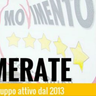 Avatar of Merate 5 Stelle