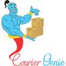 Avatar of Courier Genie