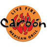 Avatar of Carbon Live Fire Mexican Grill