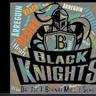 Avatar of Black Knight Mighty A+