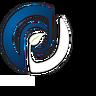 Avatar of Pilson Direct Trading Ltd