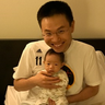 Avatar of Chris Liu