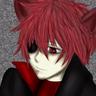Avatar of Foxy
