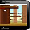 Avatar of App Maker Software