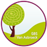 Avatar of Werkgroep Nederlands