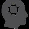 Avatar of MACROCÉPHALE