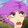 Avatar of Karen Wagoner