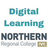 Avatar of Digital Learning Team